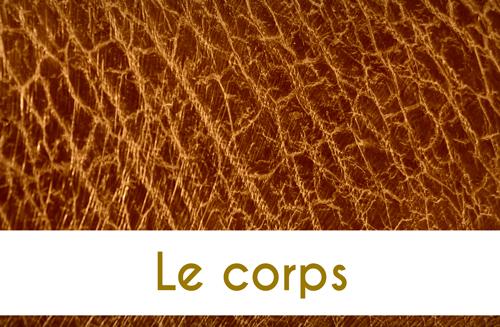 corps-texte